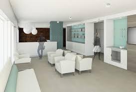 latest office design. Plastic Surgery Office Design Latest 0