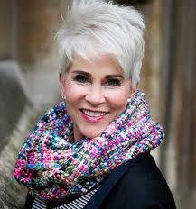 Best 25  Short gray hairstyles ideas on Pinterest   Short bob as well Gone are the days of blue haired old lady 'dos  Modern short in addition 20 Short Haircuts For Over 60   Short Hairstyles 2016   2017 further 462 best Pixie haircut images on Pinterest   Hairstyles  Short additionally Best 25  Short grey haircuts ideas on Pinterest   Short gray additionally New Short Spikey Hairstyles For Women 2015   Short Spikey besides  also Short Spiky Haircuts for Women – Women Hairstyle Ideas 2016 additionally  additionally Senior woman with short spiky hair   Beauty Tips and Tricks moreover . on short spiky haircuts for gray haired women