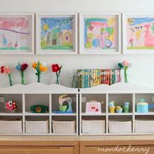 Small Kids Bedroom Storage Interior Design Simple Storage Solutions For Kids Rooms With