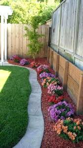 flower bed edging ideas modern garden edging ideas wood flower bed border ideas