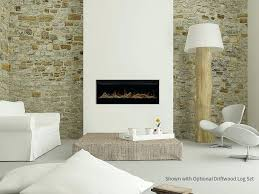 napoleon 50 inch wall mount electric fireplace nefl50b prism series driftwood room