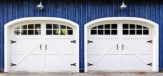garage doors. Exellent Garage Garage Doors In