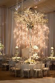 Grace-ormonde-large-lavish-centerpice-white