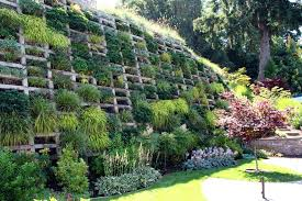 beach landscaping ideas retaining wall ideas landscape contemporary with backyard living wall retaining backyard beach landscaping ideas