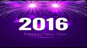 happy new year 2016. Contemporary New Happy New Year 2016  Latest SMSBest WishesgreetingsWhatsapp  VideoEcardQuotesHD Video 12 YouTube Inside