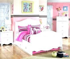 pink bedroom furniture sets – bethkroeker.com