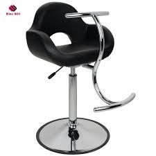 hair salon kids styling chairs hair salon kids styling chairs supplieranufacturers at alibaba com