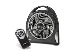 The 15 Best and Most Cooling Fans on Amazon