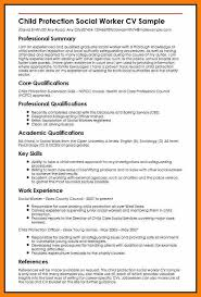 family service worker resume family service worker sample resume 19 best government resume