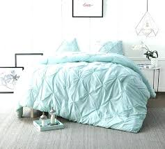 aqua bedding sets king aqua quilt king aqua king size quilt cover hint of mint pin aqua bedding