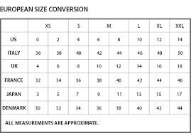 Dior Homme Size Chart Memorable Dior Shoe Size Chart 2019