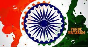 essay in hindi english punjabi leadtoworld harroop 15 essay in hindi english punjabi leadtoworld