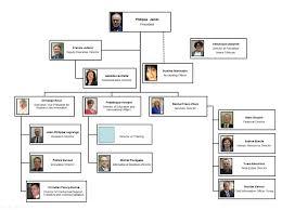 Basic Organizational Chart Bismi Margarethaydon Com