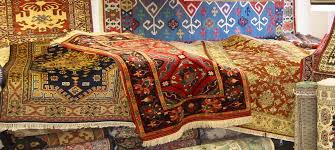 oriental rug pany