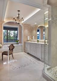 bathroom remodeling naples fl. Bathrooms Design Small Guest Bathroom Ideas Remodel Bloomington Il Accessories Naples Florida Remodeling Fl