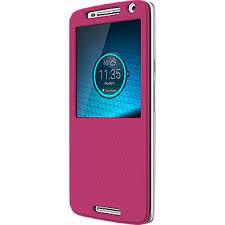motorola flip phone pink. share this item. motorola flip phone pink