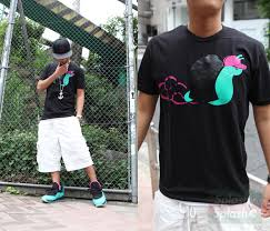 lebron 8 south beach. shito-slowbucks-south-beach-nike-lebron-8-southbeach- lebron 8 south beach