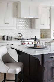 Transitional Kitchen Designs Mesmerizing Transitional Kitchen Designs You Will Absolutely Love Home