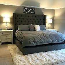 Bedroom Sets On Sale Clearance Plush Design Bob Furniture Bedroom ...