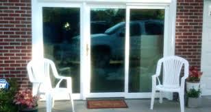 Decorating patio door replacement parts pictures : pgt sliding door parts – islademargarita.info