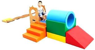 wooden indoor slide decorating wooden indoor slide ikea