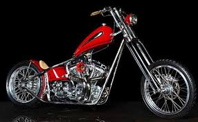 jesse james touring again west coast choppers this coming weekend