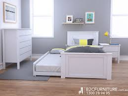 king single bedroom suite sydney. white single trundle bed modern king bedroom suite sydney g