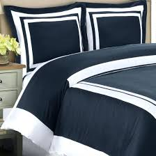 top 37 superb cotton set off hotel percent duvet cover image navy white bedding sets covers kids quilt by designer plain grey teal and gray comforter light