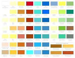 Asian Paints Color Shade Paints Apex Colour Shade Card Photo