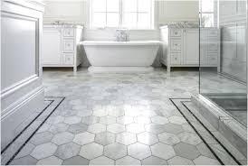 non slip vinyl flooring bathroom uk