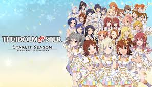 Pre-purchase THE <b>IDOLM</b>@<b>STER</b> STARLIT SEASON on Steam
