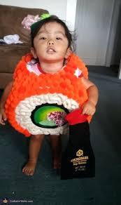 diy sushi costume sushi baby costume diy sushi chef costume diy sushi costume