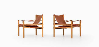 famous contemporary furniture designers. mid century modern furniture designers 6 you may not know 1stdibs best famous contemporary