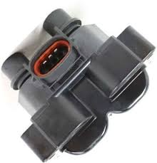 cheap ignition coils ignition coils deals on line at alibaba com get quotations · evan fischer eva13872039528 ignition coil standard type pack 1 for 4 cylinder engine and