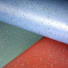 Kitchen Flooring Rubber Floor Kitchen Rubber Flooring