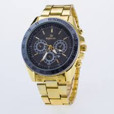 new gold color watches online new gold color watches for new arrivals 2017 mens watches male quartz watch relojes hombre horloge orologio uomo montre gold color