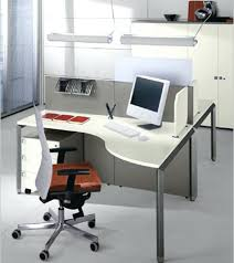 ideas for small office space. Exciting Large Size Of Admirable Small Office Space Plus Design Ideas For