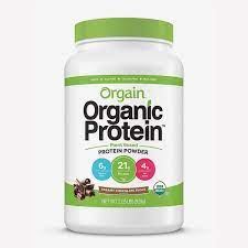12 best protein powders 2021 the