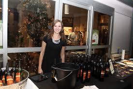 2015 Katy Wine Fest | Texas Wine Lover