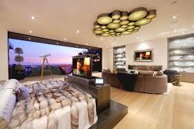 unique bedroom lighting bedroom overhead lighting ideas chandelier lights for living room