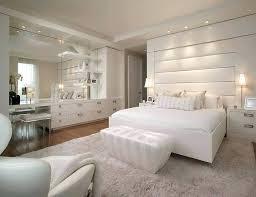 Surprising Beautiful White Bedroom Furniture Design Modern ...