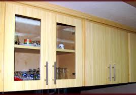garage door refacingdoor  Kitchen Cabinet Replacement Doors Cost Beautiful Door