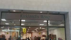kirkland s home decor store closing at greece ridge mall