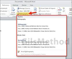 How To Do Apa Format In Word Throw Away Your Apa Manual And Use Word Instead Gilsmethod Com