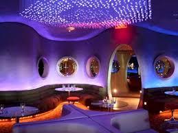 lighting for interior design. interiorlighting interiorlighting2 lighting for interior design