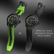 5 best mens sport watches best watchess 2017 best watches for sports collection 2017