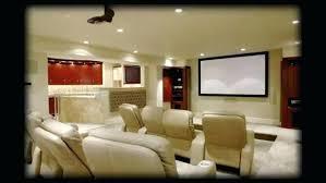 basement theater design ideas. Plain Theater Basement Theater Room Ideas Design 2 Theatre  For Medium Size Of   On Basement Theater Design Ideas S
