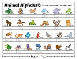 7 best images of animal alphabet letters name alphabet letters animal that starts with the letter i animal that starts with the letter i