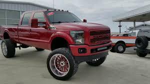 s in trucks sel drag race motorsports unlimited