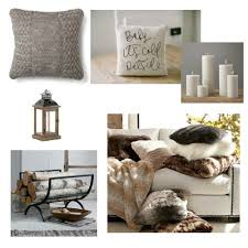 Gallery of Best Winter Decorating Themes Small Home Decoration Ideas  Wonderful And Design Tips Winter Decorating themes